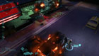 XCOM: Enemy Unknown - Screenshot 2