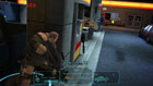 XCOM: Enemy Unknown - Screenshot 5