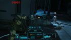 XCOM: Enemy Unknown - Screenshot 3
