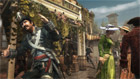 Assassin's Creed III: Liberation - Screenshot 3