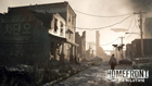 Homefront: The Revolution - Screenshot 6