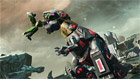 Transformers: Fall of Cybertron - Screenshot 10