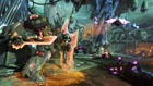 Transformers: Fall of Cybertron - Screenshot 4