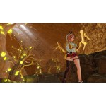 Atelier Ryza 2: Lost Legends & the Secret Fairy - Screenshot 1