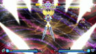 BlazBlue Continuum Shift Extend - Screenshot 3