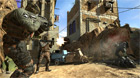 Call of Duty: Black Ops - Combo pack - Screenshot 7