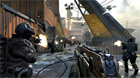 Call of Duty: Black Ops - Combo pack - Screenshot 8