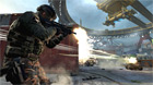 Call of Duty: Black Ops - Combo pack - Screenshot 9