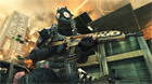 Call of Duty: Black Ops - Combo pack - Screenshot 11