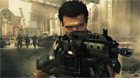 Call of Duty: Black Ops - Combo pack - Screenshot 13