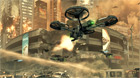 Call of Duty: Black Ops - Combo pack - Screenshot 14
