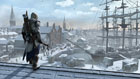 Assassin's Creed III - Screenshot 4