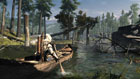 Assassin's Creed III - Screenshot 2