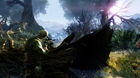 Sniper Ghost Warrior 2 - Limited Edition - Screenshot 6