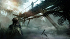 Sniper Ghost Warrior 2 - Limited Edition - Screenshot 9