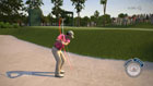 Tiger Woods PGA Tour 13 - Screenshot 5