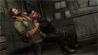 The Last of Us Remastered - Screenshot 10