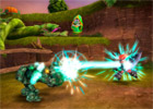 Skylanders Giants Portal Owners Pack - Screenshot 5