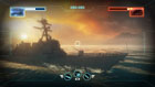 Battleship - Screenshot 2