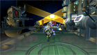 Ratchet & Clank Trilogy - Screenshot 5