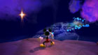 Epic Mickey 2: The Power of Two - Screenshot 2