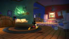 Epic Mickey 2: The Power of Two - Screenshot 3