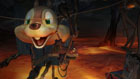 Epic Mickey 2: The Power of Two - Screenshot 5