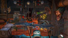 Epic Mickey 2: The Power of Two - Screenshot 6
