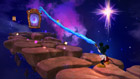 Epic Mickey 2: The Power of Two - Screenshot 4