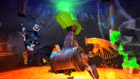 Epic Mickey 2: The Power of Two - Screenshot 7