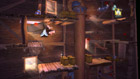 Epic Mickey 2: The Power of Two - Screenshot 8