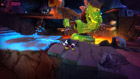 Epic Mickey 2: The Power of Two - Screenshot 10