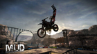 MUD - FIM Motocross World Championship - Screenshot 5