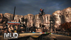 MUD - FIM Motocross World Championship - Screenshot 2