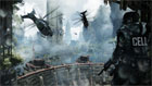 Crysis 3 - Screenshot 4