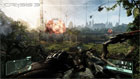 Crysis 3 - Screenshot 5