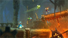 Rayman Legends - Screenshot 4