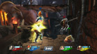 PlayStation All-Stars: Battle Royale - Screenshot 5