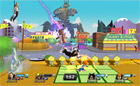 PlayStation All-Stars: Battle Royale - Screenshot 6