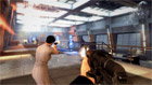 007 Legends - Screenshot 2