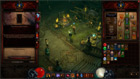 Diablo III: Reaper of Souls Ultimate Evil Edition - Screenshot 1