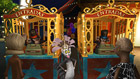 Madagascar 3 - Screenshot 4