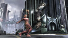 Injustice: Gods Among Us Ultimate Edition - Screenshot 5