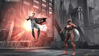 Injustice: Gods Among Us - Screenshot 7