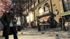 Watch_Dogs Complete Edition - Screenshot 5