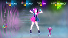 Just Dance 4 - Screenshot 5