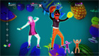 Just Dance 4 - Screenshot 1