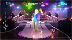 Just Dance 4 - Screenshot 2