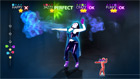 Just Dance 4 - Screenshot 3