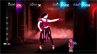 Just Dance 4 - Screenshot 4